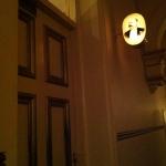 His Majesty's Theatre1
