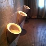 Hemmesphere Toilet 2
