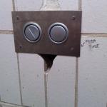 Peep Hole Toilet1