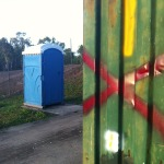 Rubbish dump toilet2