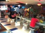 T-Bowl Concept Restaurant02