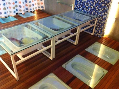 T-Bowl Concept Restaurant 03