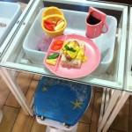 T-Bowl Concept Restaurant08