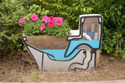 Mr. Toilet House-4