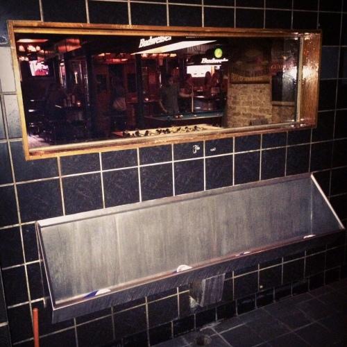 Streeters Tavern