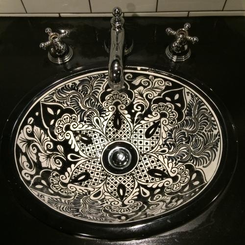 Lolita Basin 1
