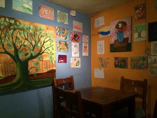 Café Arte Guapulo 4