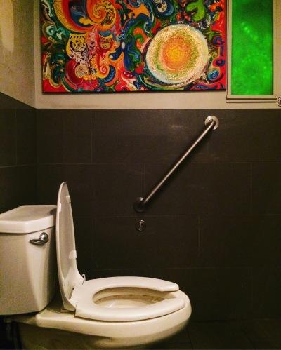 artsy-alteregos