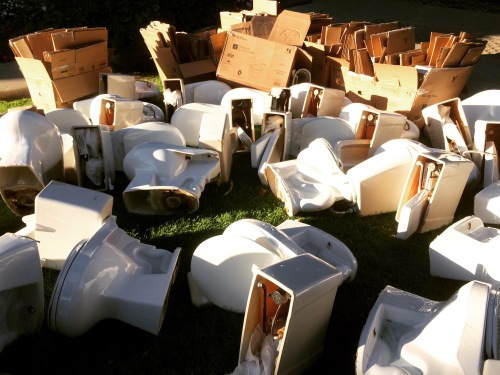 hign-park-graveyard-2