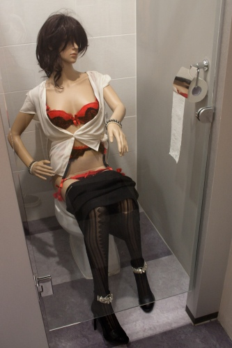 seoul-love-museum-2