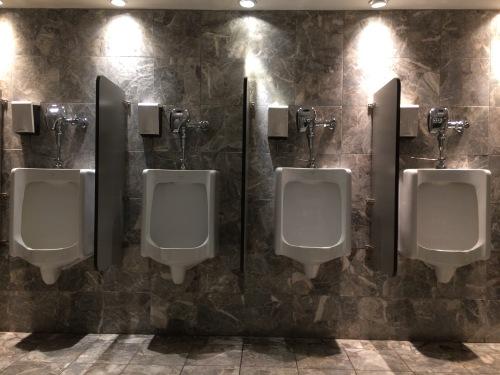 sheraton-urinals