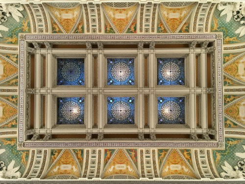 library-of-congress-4