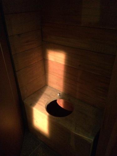 smithsonian-outhouse
