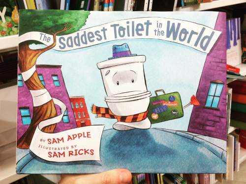 the-saddest-toilet-in-the-world